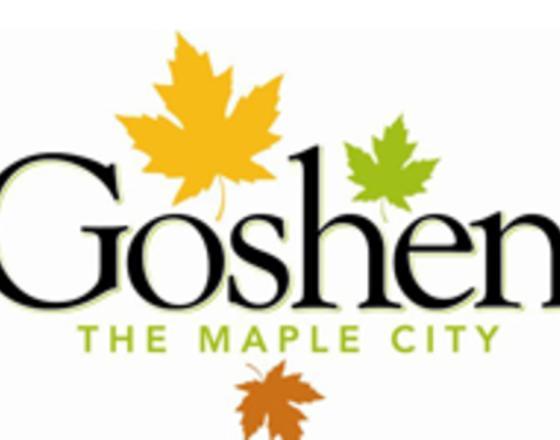 Rieth Park Goshen