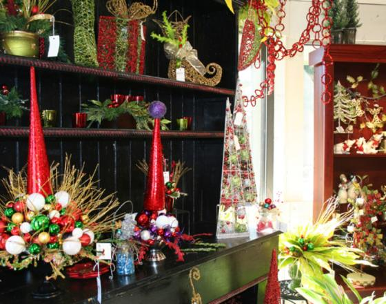 West View Florist
