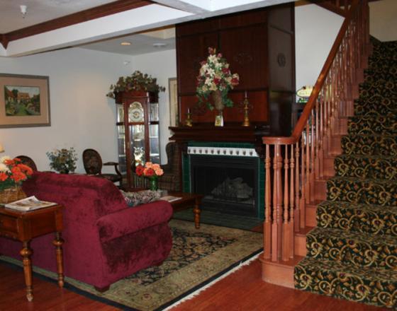 Country Inn & Suites Elkhart