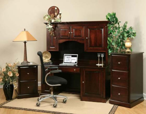Kountry Cabinets