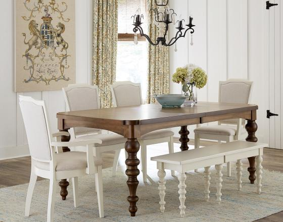 Legacy Home Furniture Goshen