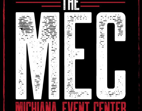 MICHIANA EVENT CENTER