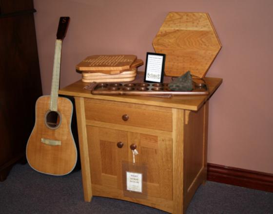 Schmidt Furniture
