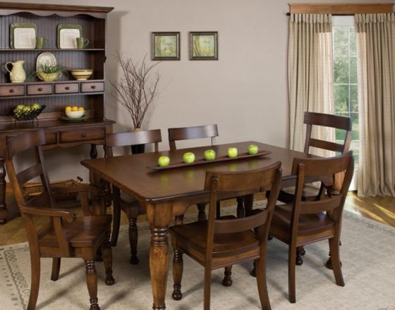 Wana Cabinets & Furniture