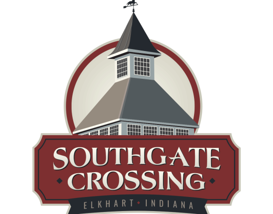 Southgate Crossing