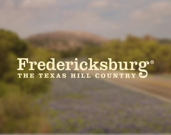 Fredericksburg Texas Christmas 2020 Chamber Light the Night Christmas Parade & Holiday Village of Sharing