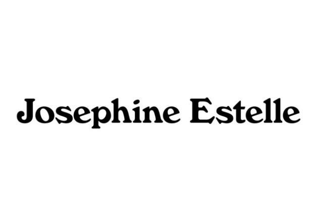 coolinary logo