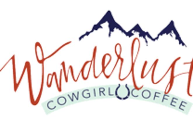 Wanderlust Cowgirl 5