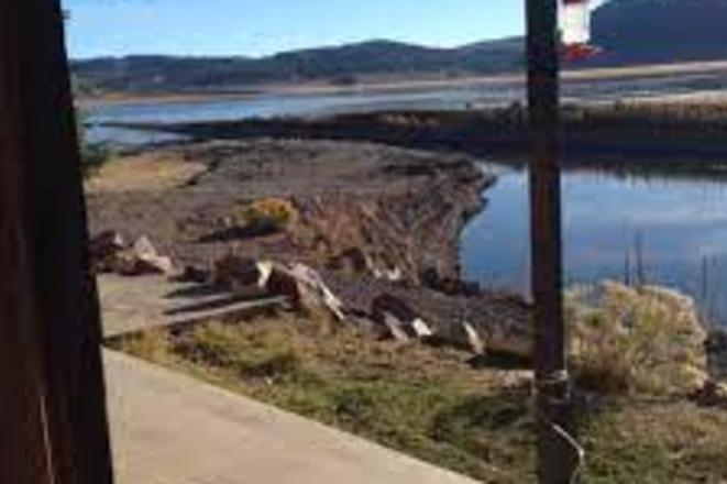 Aspen Cove View