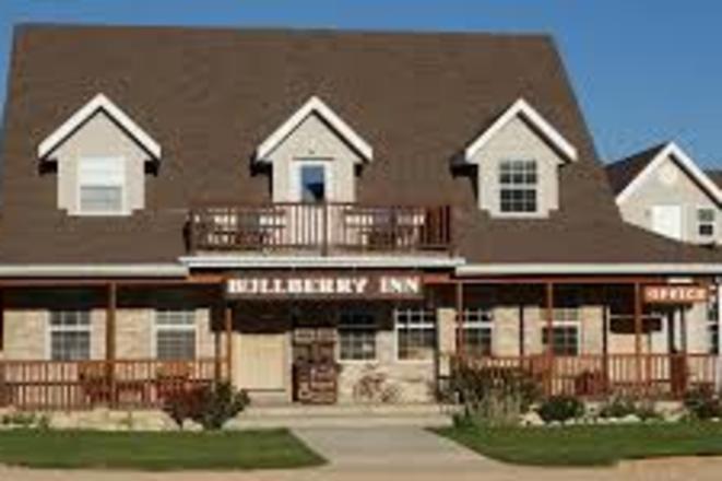 Bullberry Inn 2