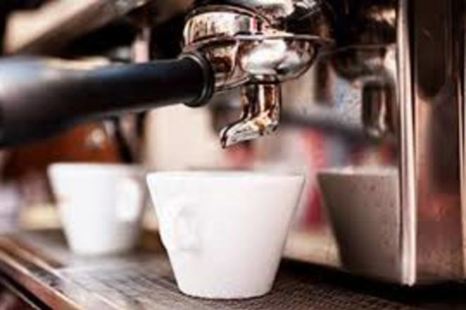 Bryce Canyon Coffee Company