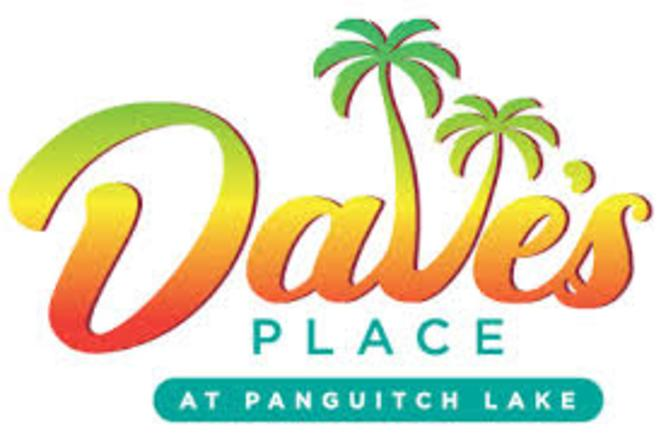 Dave's Place 3