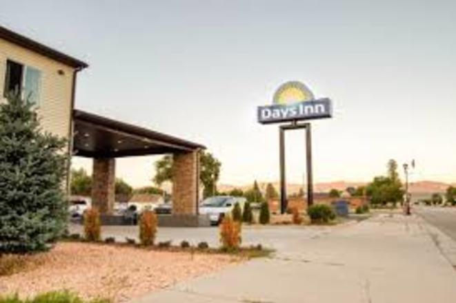 Day's Inn