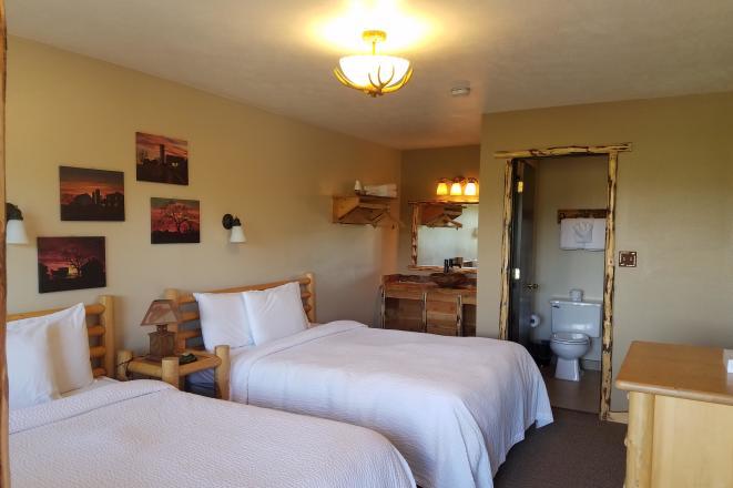 RR Room