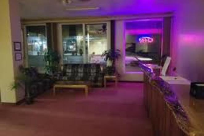 THP Inn 2