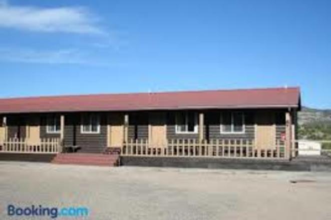 Hatch Station 2