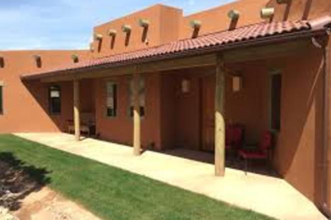Bryce Valley Hacienda 2