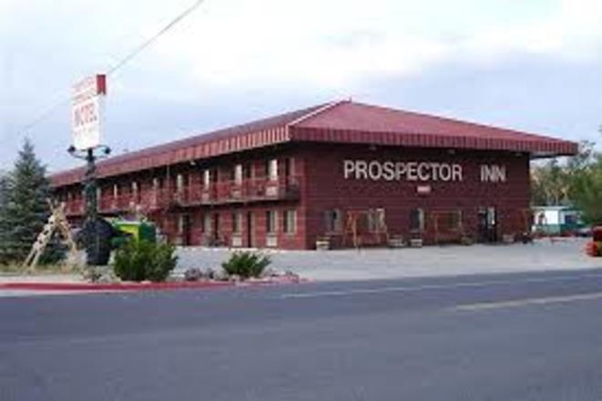Prospector Inn