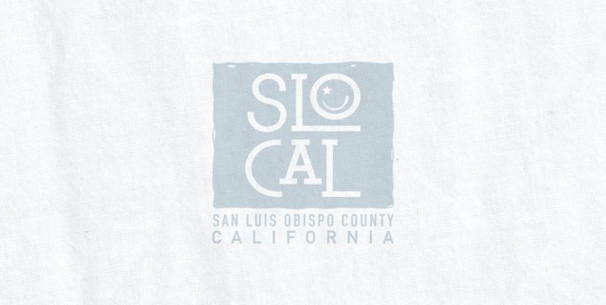 Visit SLO CAL announces Lisa Verbeck as new Chief Marketing Officer