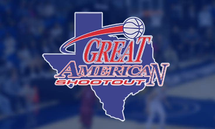 Great American Basketball Shootout