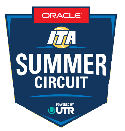 ITA Summer Circuit 2019