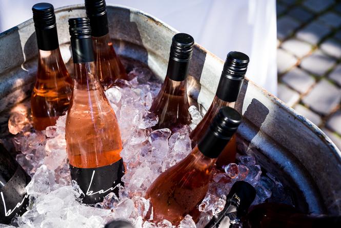 Baia Estate Winery