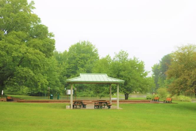 Hayword Park