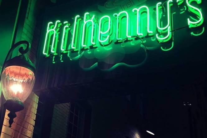 Kilkenny's
