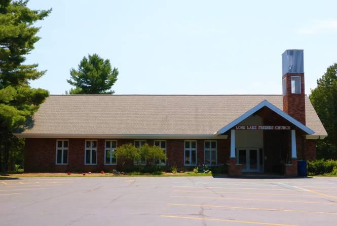 Long Lake Friends Church