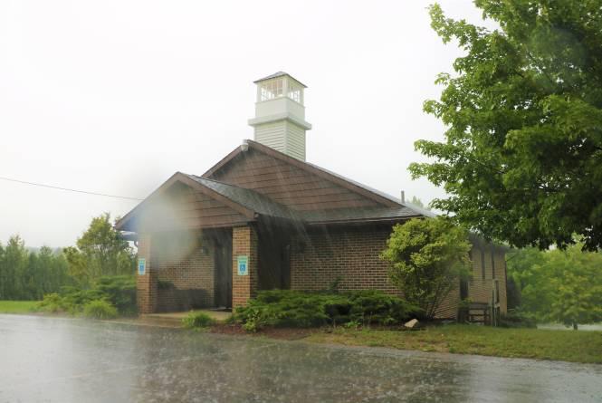 Northland Community Church