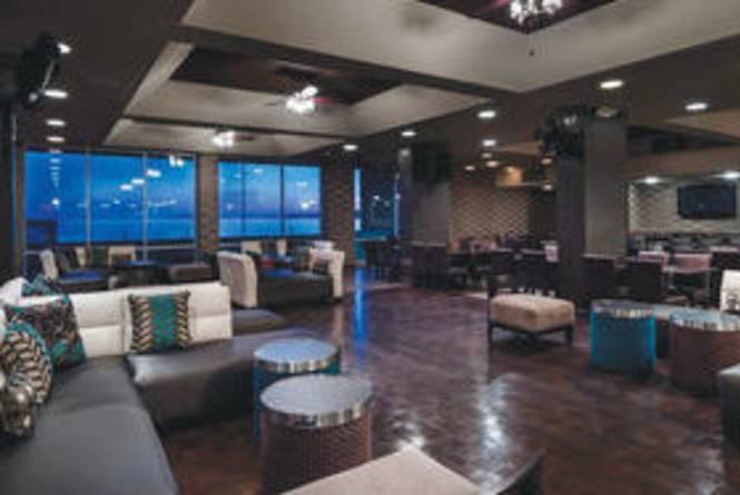 View NightClub