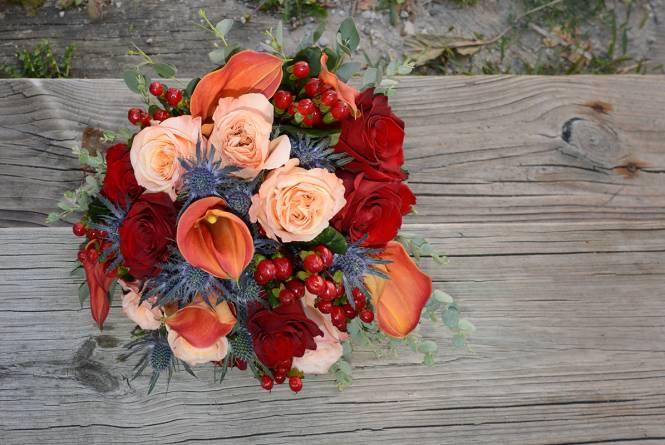 Cherryland Floral