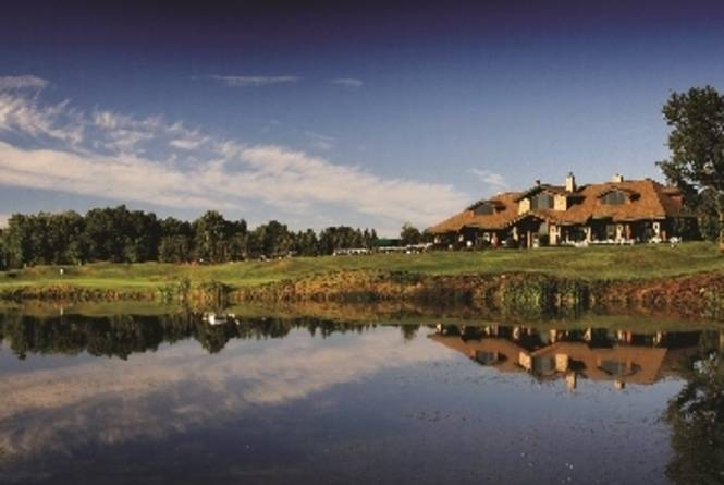 The Clubhouse at Grand Traverse Resort and Spa