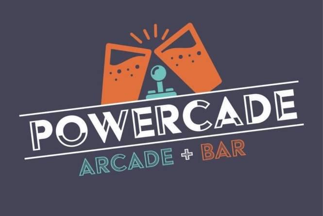 Powercade