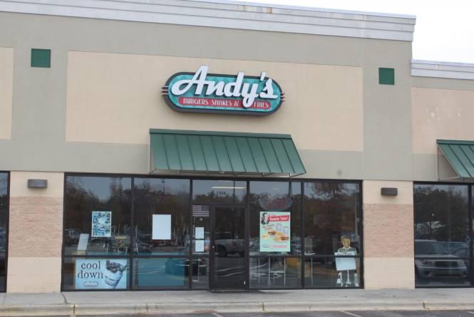 Andys-Burgers-Mebane-1.jpg