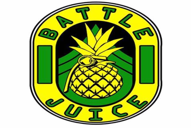 battlejuice