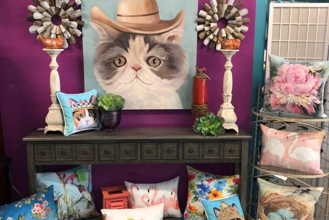 Bella's Furniture