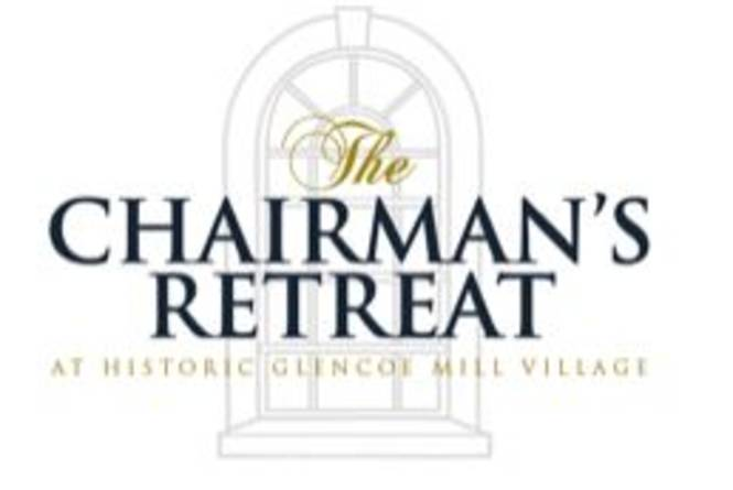 Chairman' Retreat
