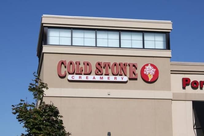 Cold-Stone-2.jpg