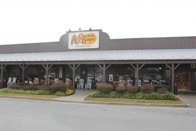 Cracker-Barrel-Mebane-1.jpg