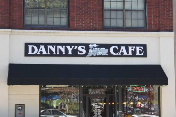 Dannys-Cafe-2.jpg