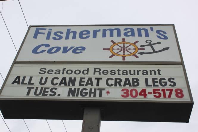 Fishermans-Cove-2.jpg