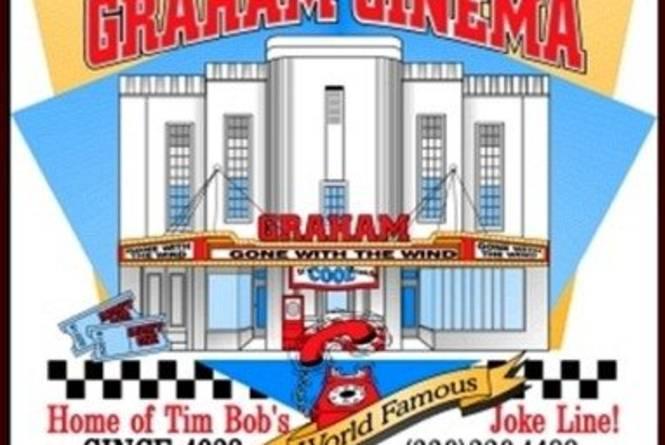 Graham-Cinema-1.jpg