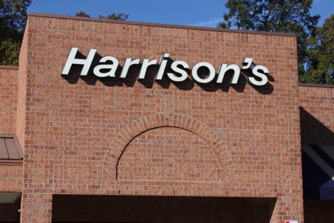 Harrisons-1.jpg