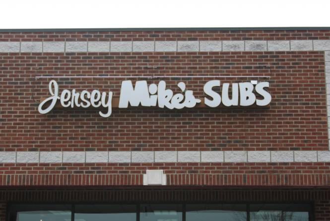 Jersey-Mikes-Mebane-2.jpg