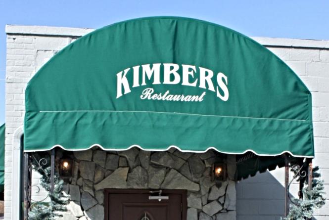 kimbers