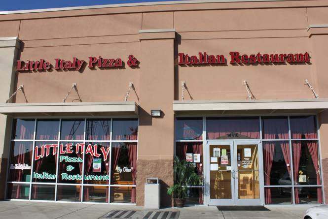 Little-Italy-Pizza-and-Italian-1.jpg