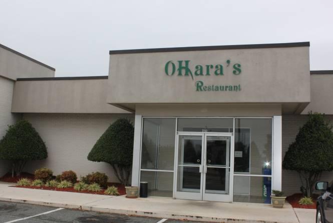 OHaras-Restaurant.jpg