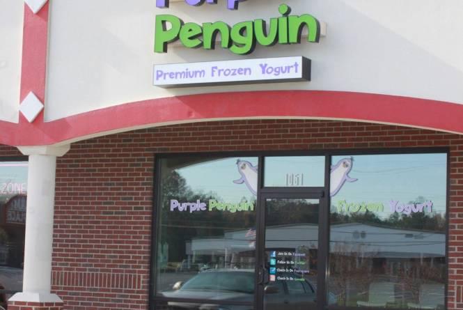 Purple-Penguin-Graham-1.jpg