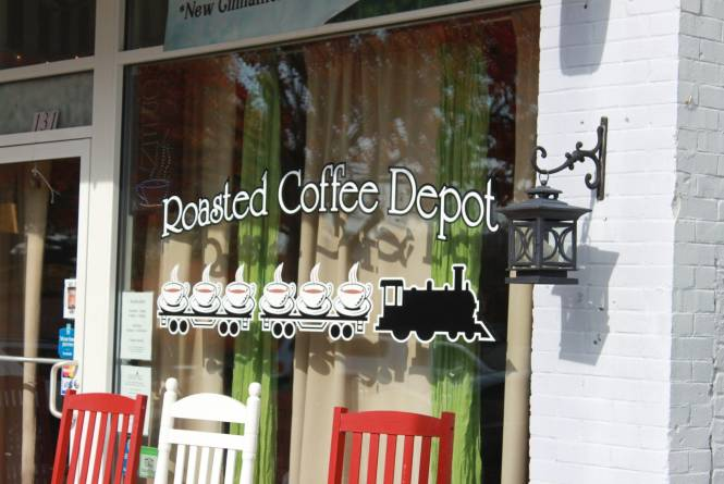 Roasted-Coffee-Depot-2.jpg